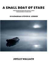 a-small-boat-of-starstitle