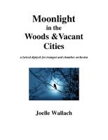 MoonlightScore001