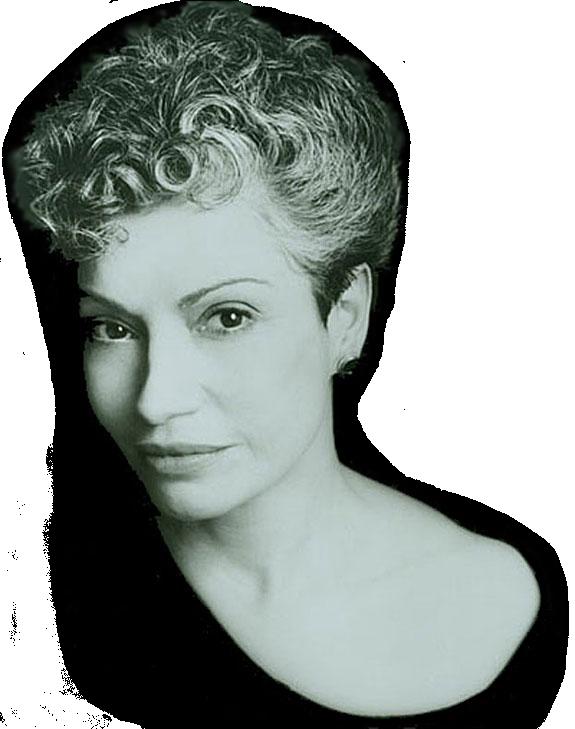 Joelle Wallach, Composer