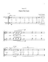 30 Ecumentical Responses Clean Sibelius Score007