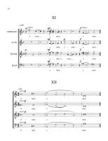 30 Ecumentical Responses Clean Sibelius Score014