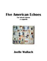 5AmericanEchoes Score-Title-Text001