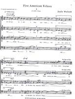 5AmericanEchoes Score-Title-Text003