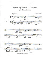 Bday Music for Manda001