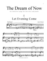 DreamTitle&Music_Page_02