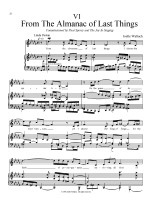 DreamTitle&Music_Page_25