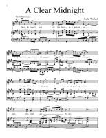 EphemerisMusic&Title_Page_09