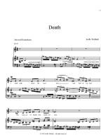 EphemerisMusic&Title_Page_12