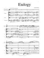 EulogyTitle&Score003