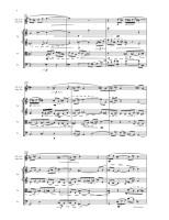 EulogyTitle&Score004
