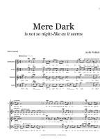 MereDarkTiteText&Score_Page_3