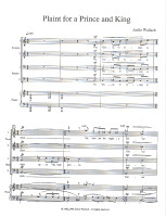 Plaint for a Prince and King CompleteScore-Piano002