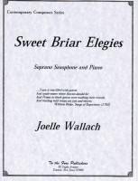 SBElegies PianoScore001
