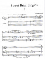 SBElegies PianoScore003
