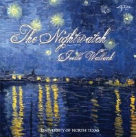 The Nightwatch album cover