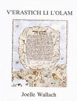 Verastich li Olam Scanned Score001