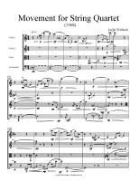1968SQscore&title_Page_2