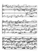 1968SQscore&title_Page_5