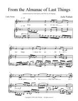AlmanacCminorAug11_Page_1