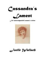 CassandraCorrectedScoreSept2012Tile&Notes001