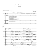 CassandraCorrectedScoreSept2012Tile&Notes003