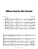Forest-titleScoreand 2014 edits_Page_3