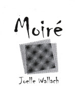 Moire from July_Page_05