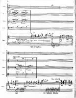 OneirosTitle&Score013