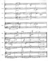 OneirosTitle&Score025