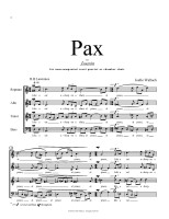 PX&Title_Page_2