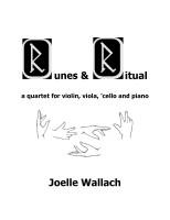 R&RFullScoreTitle&NotesNOVEMBER2011_Page_01