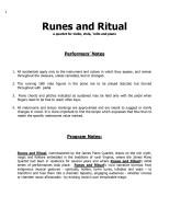 R&RFullScoreTitle&NotesNOVEMBER2011_Page_02