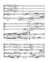 R&RFullScoreTitle&NotesNOVEMBER2011_Page_05