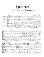 Sax Q CompleteTransScoreTitleEtc003