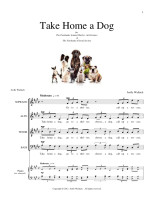 TakeHomeA DogTitleNotes&Score003