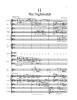 TotalNightwatchOrchScore_Page_11