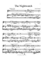 TotalPianoScore_Page_5