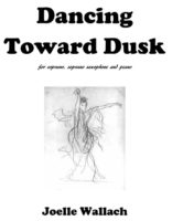 dancing-toward-dusk-titles-1