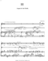 iii-august-fields-score-transposed-cminor-2016-1